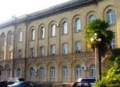 В Абхазии в первом чтении принят закон о декларировании доходов чиновников