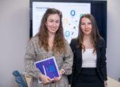 Участниками стажировки на «Балтике» могут стать студенты российских вузов