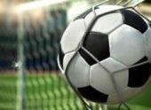 ФК «Гагра» стал обладателем Суперкубка Абхазии