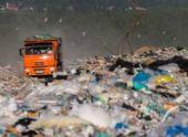 Кабмин Абхазии определился с местом под полигон бытовых отходов