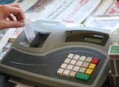 В Абхазии появятся штрафы за торговлю без кассового аппарата