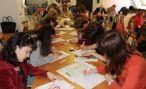 В Абхазии прошел «Тотальный диктант»