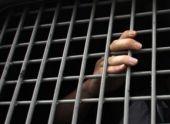 В Абхазии вводят смертную казнь за ввоз и вывоз крупных партий наркотиков