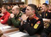 Историческая акция «Диктант Победы» пройдет в Абхазии