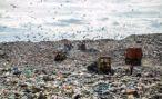 Сухумское Горсобрание попросит Гулрыпш временно принять столичный мусор