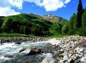Акции протеста отпугнули от Абхазии туристов