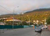В Гагре открылся консульский пункт российского посольства