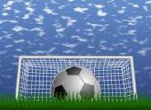 В Сухуме прошел финальный матч между «Нартом» и «Рицой»