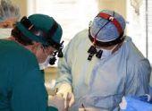 Отделение кардиохирургии откроют в Абхазии