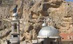 В Абхазии намерены открыть центр ремесленников Сирии