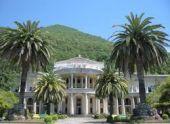 Туристы стали чаще покупать «липовые» путевки в Абхазию