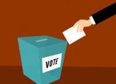 На выборах президента в Абхазии в бюллетенях не будет биографий кандидатов