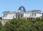 Грузинские вузы примут абитуриентов из Абхазии без экзаменов