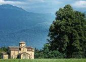 Сельский туризм в Абхазии набирает обороты