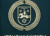 Паспортные столы в Абхазии будут работать без выходных