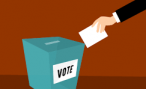 На выборы президента Абхазии прибыли более 60 международных наблюдателей