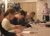 В Абхазии появится проект по развитию русского языка