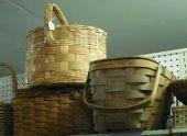 В Очамчыре прошла выставка «Потомки Абраскила»