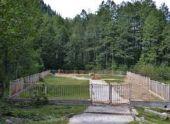 В Абхазии пансионат «Ауадхара» может продлить турсезон до середины октября