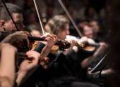 В Сухуме прошел международный фестиваль классической музыки