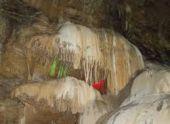 В Новоафонской пещере состоится концерт живой музыки