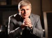 ГлаваМИЦРябинский:Рынокплощадокдлядевелоперовсталшире