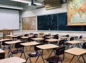 В Сухуме после пожара открылась русская школа