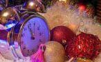 Троллейбусы и автобусы в Сухуме будут работать круглосуточно на Новый год