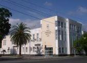 Открытие музея денег Банка Абхазии откладывается