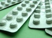 Россия выделит 50 млн. рублей на лекарства для своих граждан в Абхазии