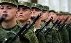 В Абхазии провалился осенний призыв