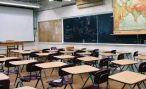 Уроки в школах Абхазии сократятся на 5 минут