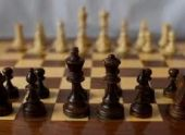 Шахматный турнир в честь Дня защитника Отечества пройдет в Сухуме