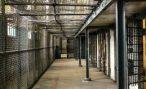 В Абхазии вводят смертную казнь за распространение наркотиков