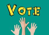 Выборы президента Абхазии пройдут без международных наблюдателей
