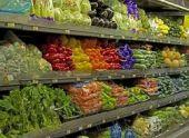 Цены на импортные товары в Абхазии могут вырасти на 40%