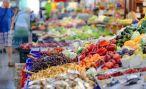 Все рынки Абхазии закроют полностью из-за коронавируса