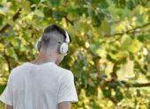 Пропавшего в Гагре подростка разыскивает МВД Абхазии
