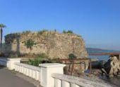 Городской транспорт начнет работу в Абхазии с 4 мая