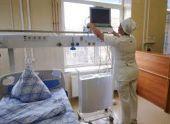 В Абхазии скончавшегося 15-летнего мальчика проверили на коронавирус