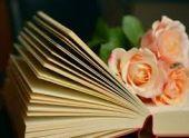 В Абхазии запустят акцию «Читаем классику»