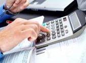 Гражданина Абхазии подозревают в неуплате налогов на 7 млн. рублей