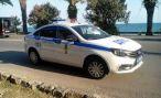 МВД Абхазии готовится к курортному сезону