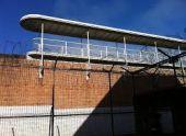 В Абхазии могут построить новую тюрьму