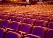 Театры Абхазии готовятся к открытию после карантина