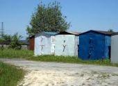 Глава Сухума запретил строить гаражи на территории многоэтажек