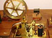 Администрация Сухума отреставрирует столбы Индоевропейского телеграфа