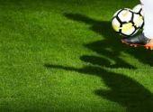 В Сухуме завершился чемпионат по мини-футболу среди дворовых команд