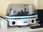 Гудаутская больница получила новое медоборудование