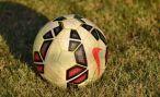 В Абхазии нашли деньги на проведение чемпионата республики по футболу